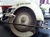 BLACK&DECKER Circular Saw 7359